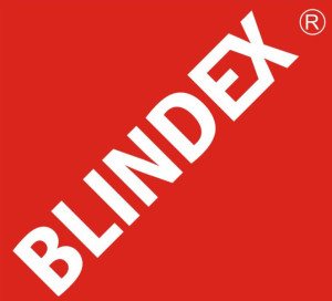 Representante Autorizado Blindex